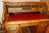French Polishing Gallery Page Image 1